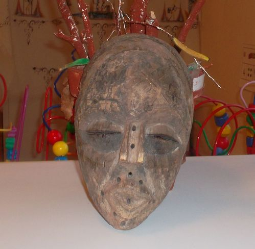 masques 002