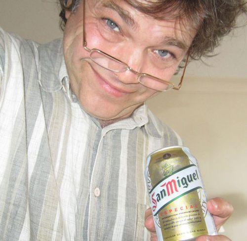 biere-beer-cerveza-san-miguel-spain-espagne-espana-copie-1.jpg
