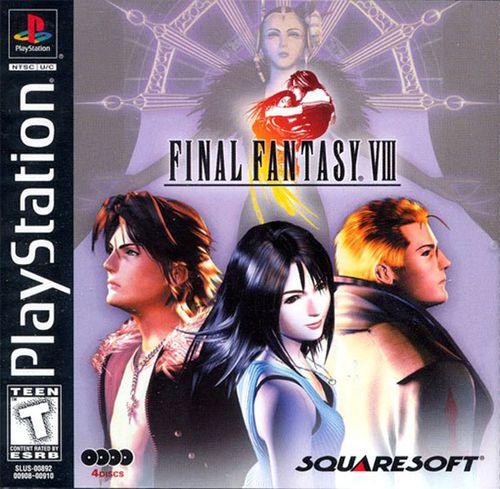 final-fantasy-VIII.jpg
