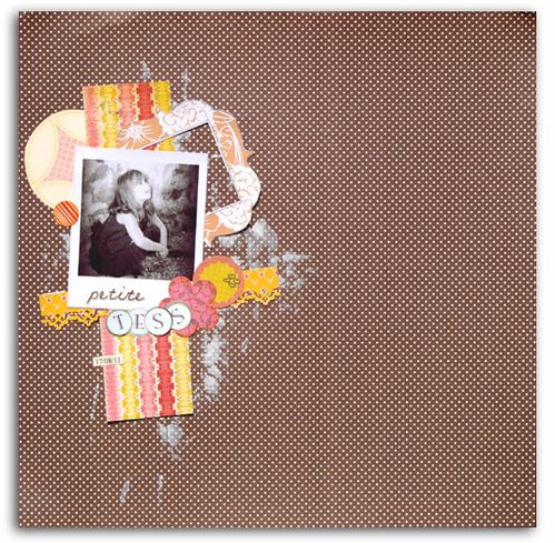 Petite-Tess---aout-11---px.jpg