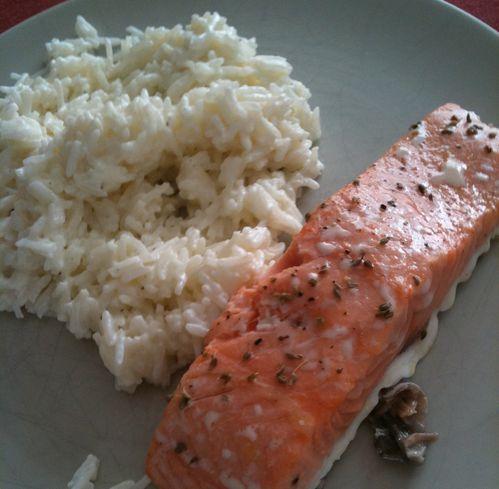 -49-saumon-riz.JPG