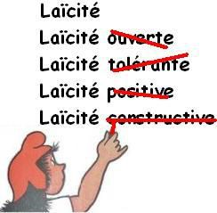 laicite-point-barre.jpg