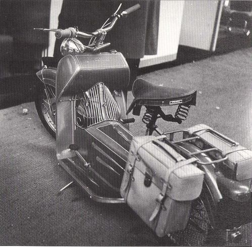 Bernet%20(1952)[1]