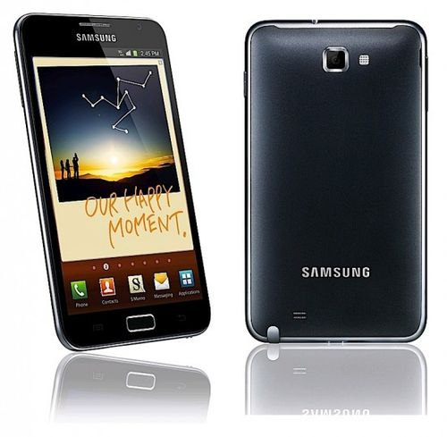 samsung-galaxy-note-16gb-wifi-552x540.jpg
