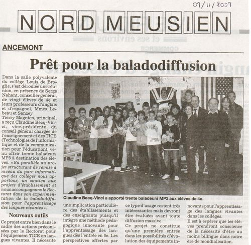 Baladodiffusion-scan-2010-037-copy-1