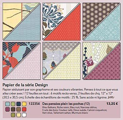 Papiers-design-Des-pensees-plein-les-poches---Mini-printem.jpg