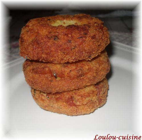 croquette-pommes-de-terre-boeuf-fume1.jpg