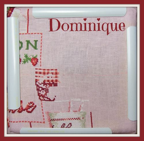 dominique-25.jpg