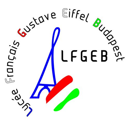 Logo Officiel LFGEB