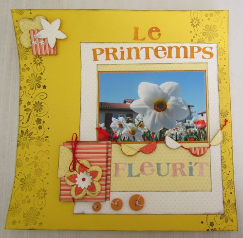 pages-de-scrap-0681-bis.jpg