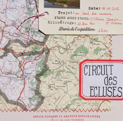circuit-des-ecluses-d3.JPG