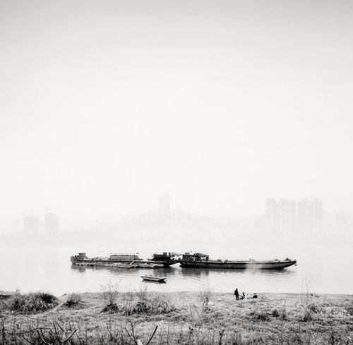 city-of-fog17-550x538.jpg