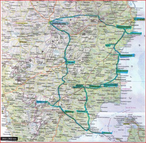 India-trip-Tamil-Nadu-2012.JPG