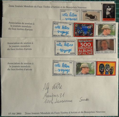 Faux-timbres-11.jpg