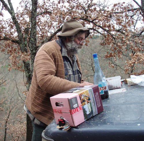 2009-12-23-Colle-du-Rouet--32-.jpg