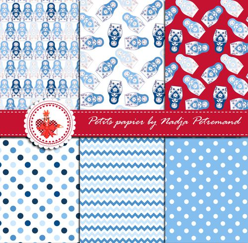 gratuit-papier-scrapbooking-motif-poupee-russe-bleu-prese.jpg