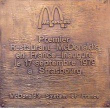 220px-McDonald's-Strasbourg-1979