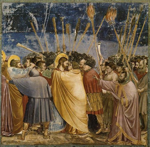 10818-no-31-scenes-from-the-life-of-chri-giotto-di-bondone