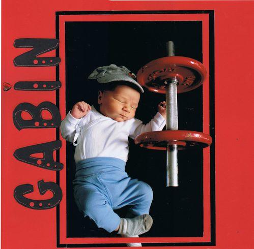 Gabin-juin-2013-5-jours-copie-1.jpg
