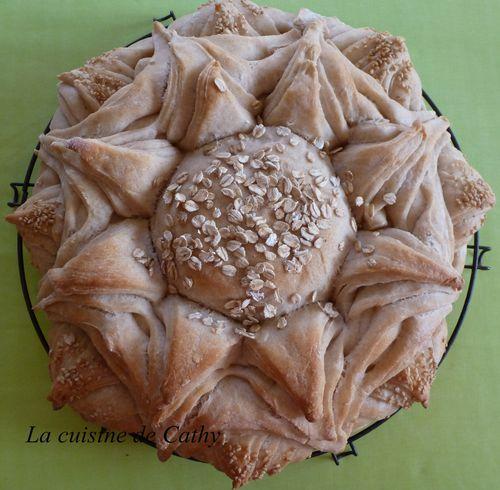 pain tournesol (2)