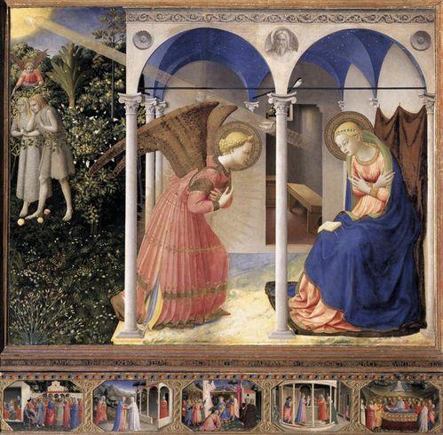 1prado Fra Angelico