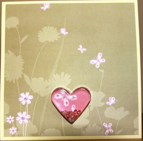 carte-coupelle-coeur-Liya 4856