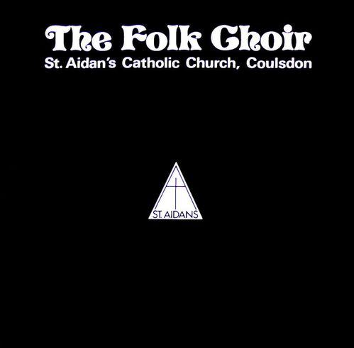 The Folk Choir Cover