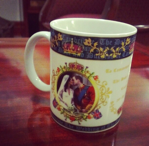 mug-kate-et-william.png