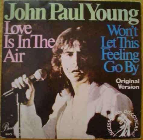 John-Paul-Young---Love-Is-In-The-Air.jpg
