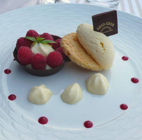 ardieger-dessert.JPG