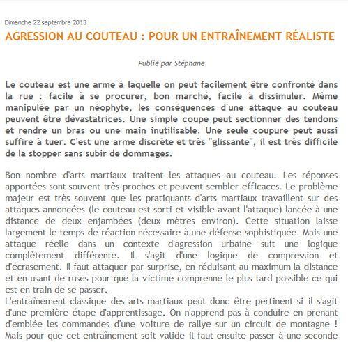 agression-couteau-article.jpg