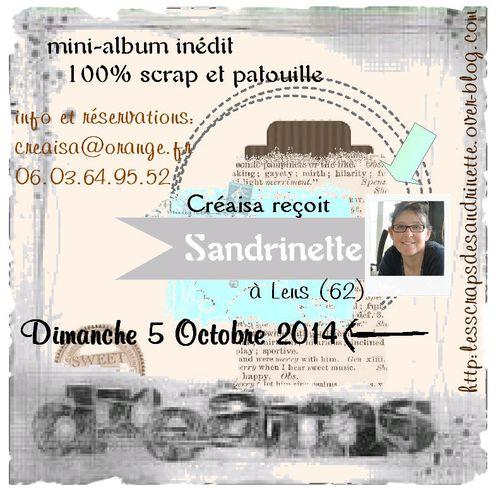 2014_10_05-Crop-avec-Sandrinette-Affiche.jpg
