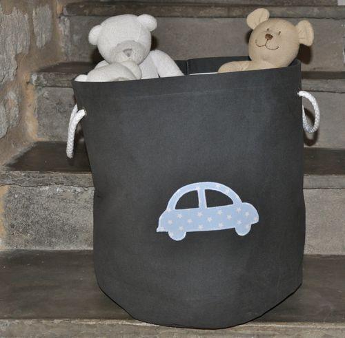 sac à jouet, cabas 0008-copie-1