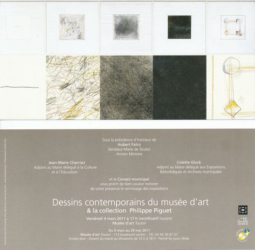 Toulon---Musee---expo-dessins---05.03-29.05.2011.jpg