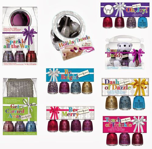 cg-happy-holiglaze-giftsets.jpg