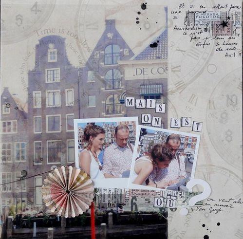 amsterdam--800x600-.jpg