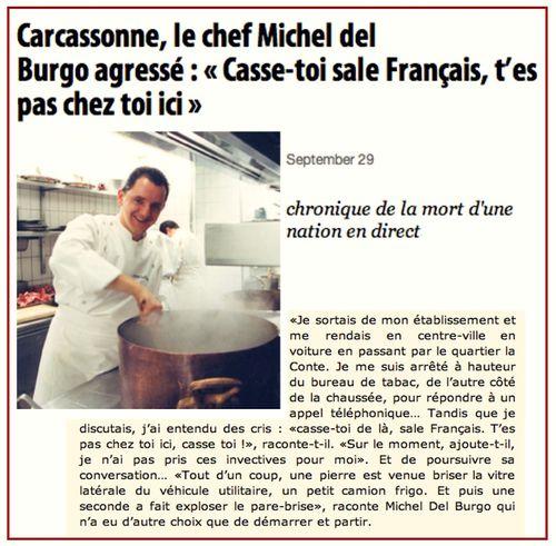 chef-del-Burgo334333-1-.JPG