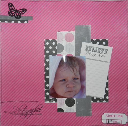 Zoe-copie-2.jpg