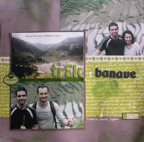 2010---Trek-a-Banaue.jpg