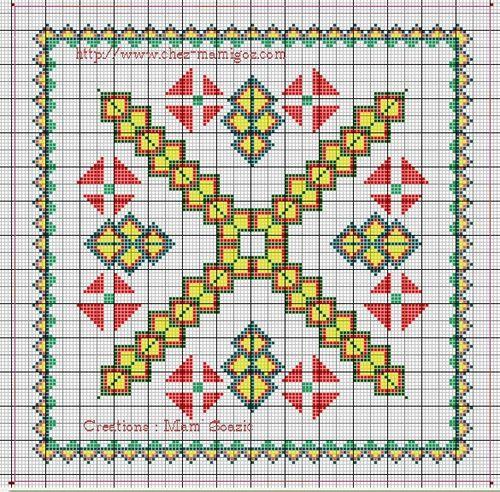 Solette-Geronimo-Mamigoz.jpg