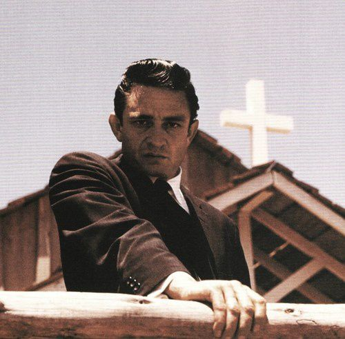 Johnny-Cash10.jpg