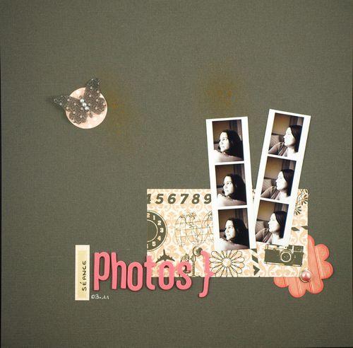 seance photos