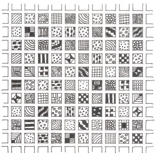zentangle-grid.jpg