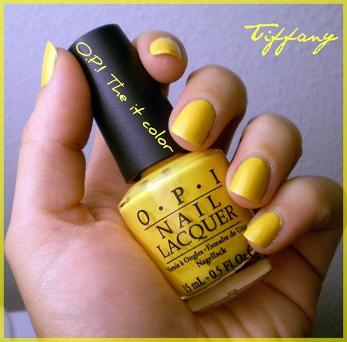 Ongles 17.03.11 (1)