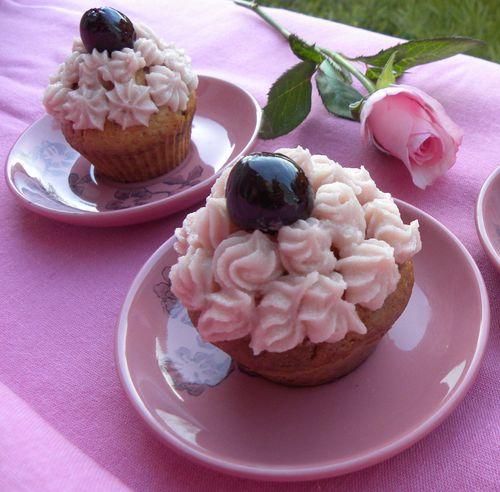 muffins-cerise-amarena.jpg