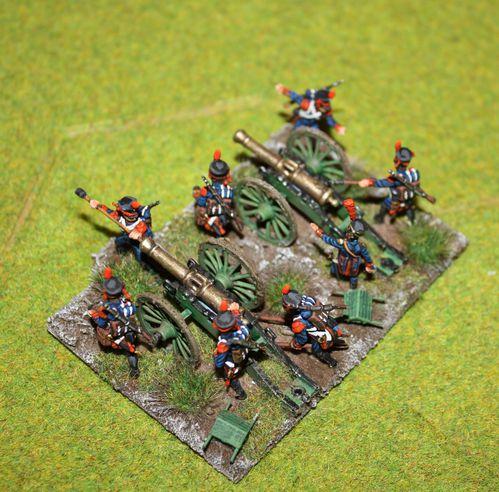 artillerie-a-pied-de-ligne-0434.jpg