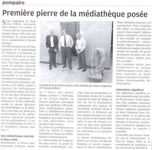 20120512-NR-pose-1ere-pierre-mediatheque.jpg
