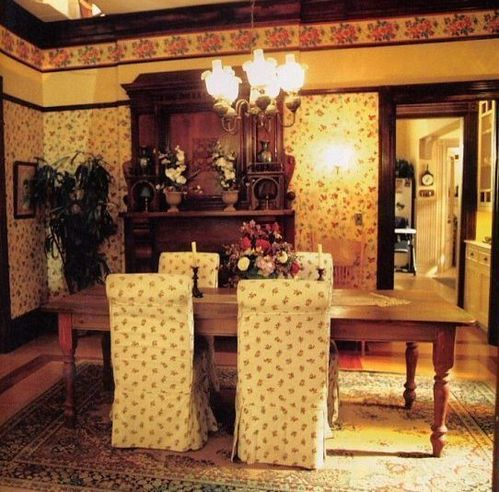 Manor-s-dining-room-piper-halliwell-8509451-542-534