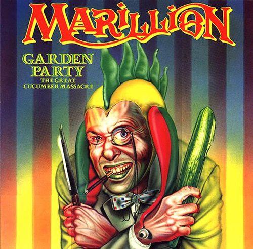 Marillion---Garden-Party.jpg