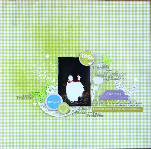 Petite-princesse---sept-11---px.jpg